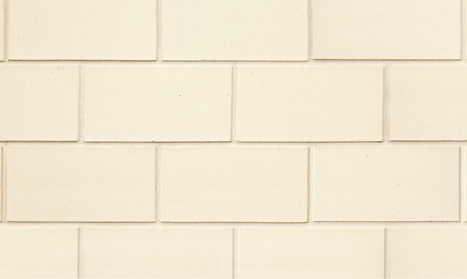 Roof Amp Brick Bricks